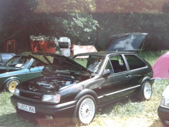 G40 1992