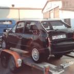 G40 1991