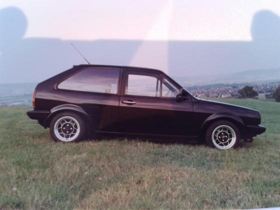 GT 1989